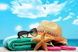 Fermeture Vacances Ete